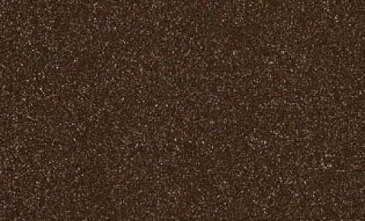Акрил Staron Metallic 558