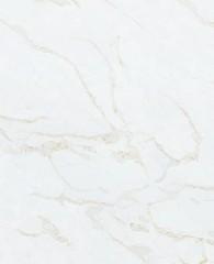 Vicostone BQ8270 Calacatta