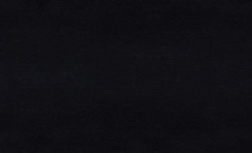 Vicostone BQ9611 Majestic Black