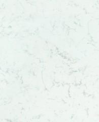 Compac Carrara