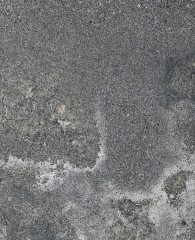 Caesarstone 4033 Rugged Concrete