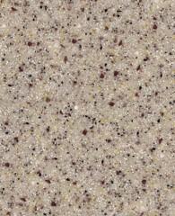 Акрил Hi-macs Venetian sand