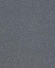 Акрил Staron Metallic 581