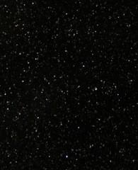 Акрил Staron Metallic 595