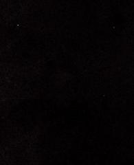 Scorino MT900 Mystic Black