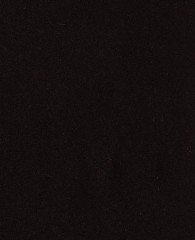 Belenco Orbit Black