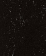 Belenco Spa Black