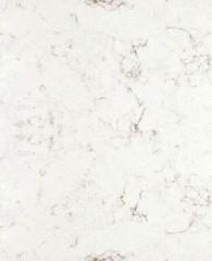 Vicostone BQ8220 Carrara