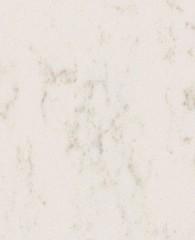 Belenco Venere White