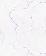 Vicostone BQ8440 Bianco Venato