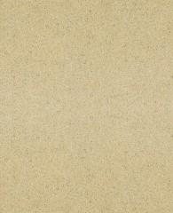 Vicostone BQ160 Desert Sand *