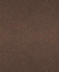 Vicostone BS120 Luna Sand