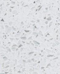 Silestone WHITE DIAMOMD(J)**