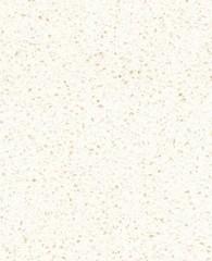 Silestone WHITE STORM (N,J) **